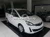 Picture 2015 Brand New Exora(A) CFE turbo wit DVD bodykits