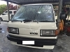 Picture 1990 Toyota LiteAce 1.5 (m)
