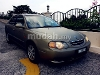 Picture Kia Spectra (A) one Malay Lady Owner (MATT...