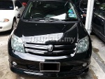 Picture Toyota Others (A) wald wst 150-limited unit -07
