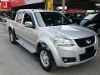 Picture 2014 Great Wall Wingle 5 2.5 (m) 4x4