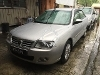 Picture 2008 kedai credit proton waja (a) 1.6cps 1OWNER