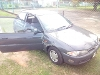 Picture 2000 Proton Satria (M) 1.3 TipTop Condition