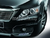 Picture Toyota Camry (A) -14