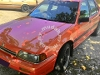 Picture 1989 Honda Accord (M) CA5