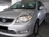 Picture 2003 Toyota Vios (A) 1.5