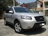 Picture 2010 Inokom Santa 2.2(A) 7 Seater Leather Expat...