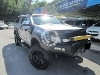 Picture 2013 Ford Ranger 3.2 (m) xlt 4x4 6 speed