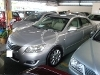Picture Toyota Camry 2.4 (a) full spec