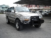 Picture 1997 Toyota Land Cruiser (A) 4x4