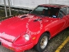 Picture 1981 Nissan Fairlady Z 1981