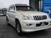 Picture 2005 Toyota Land Cruiser 4.0 (a)