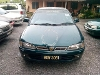 Picture 1999 Proton Wira 1.3 Manual Aeroback Injection...