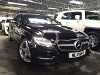 Picture 2011 Mercedes Benz CLS350 AMG Package Sun Roof...