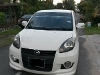 Picture Perodua MyVi 1. 3 Auto (Monthly RM570) Year...
