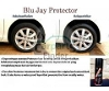 Picture Car Care Blu Jay Product
