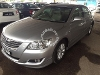 Picture 2008 Toyota Camry 2.0(A) G