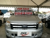 Picture 2013 Ford Ranger XLT 2.2 (a) 4WD Kuala Lumpur,