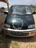 Picture 1997 Nissan Serena (A)