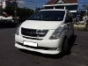 Picture Hyundai Starex 2.5 (at) crdi diesel turbo royale