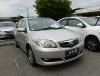 Picture Toyota vios 1.5e (a) NCP42