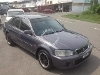 Picture 2001 Honda City 1.5 (a)