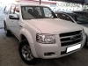 Picture 2008 Ford Ranger used car for sale in Kedah...
