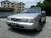 Picture Nissan Sentra 1.6 (m) air cond cool B14