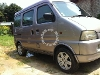 Picture 2002 Suzuki ERV (A) offer 1300cc