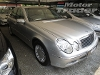 Picture 2004 mercedes-benz 240