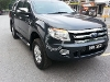 Picture 2013 Ford Ranger 2 XLT Turbo 6 Speed Gear (A) 14