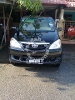 Picture 2010 Toyota Avanza (M) single owner