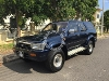 Picture 1992 Toyota Hilux Surf 2.5 (a)