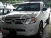 Picture 2006 Toyota Hilux 2.5 (m)
