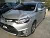 Picture 2013 Toyota Vios 1.5 TRD Sportivo(A) New Model...