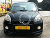 Picture 2010 Perodua MyVi 1.3(M) sx tip top condition
