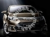 Picture 2016 Toyota Vios 1.5 (a) easyget and bestget...