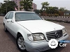 Picture 1995 Mercedes-Benz W140 S280 2.8 (a)