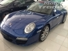 Picture 2010 Porsche Carrera used car for sale in Kedah...