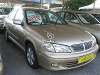 Picture 2006 Nissan Sentra (A) 1.8