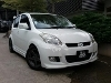 Picture Perodua MyVi 1.0 (m) S-Package