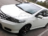 Picture 2013 Honda City I-VTEC Engine (A) -1Year Car