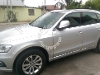 Picture 2012 Audi Q5 (A) with warranty