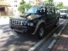 Picture 2002 Ford Ranger used car for sale in Kedah...