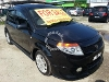 Picture 2009 Proton Savvy 1.2 amt (a) bodykits regn 2010