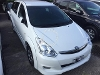 Picture 2007 Toyota Wish 2.0(B)