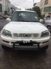 Picture 2000 Toyota Rav 4 2.0 A