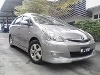 Picture 2008 Toyota Wish 1.8 (a) Sport Package