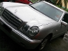 Picture 1996 Mercedes Benz E230 (A) Avantgarde one owner