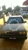 Picture 1990 Nissan Sunny 13 cc M